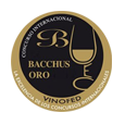 Bacchus Wine International Competition